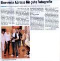https://www.yelp.com/biz/fotostudio-christian-kaufels-krefeld