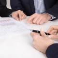 Christian Radau Vermittlung von Versicherungen