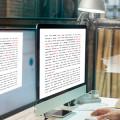 Christina Weinig Staatlich geprüfte Übersetzerin für die italienische Sprache
