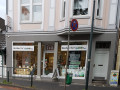 Bild: Christliche Bücherstube Leverkusen in Leverkusen