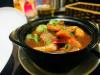 Bild: Chumi Asia Sushi