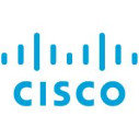 Logo Cisco Optical GmbH