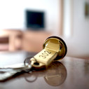 Bild: Citi Incoming Hotelreservation in München