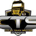 Citlak Truck Service