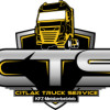 Bild: Citlak Truck Service