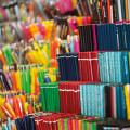 City Büroshop Koschel Einzelhandel für den Künstlerbedarf