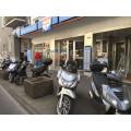 City Car Service GmbH & Co. KG