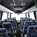 CITY-EXPRESS Bus- und Incomingservice