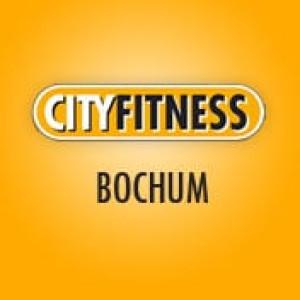 https://www.yelp.com/biz/cityfitness-bochum-bochum
