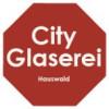 Bild: City-Glaserei Günter Hauswald