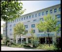 https://www.yelp.com/biz/city-hotel-fortuna-reutlingen