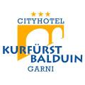 City Hotel Kurfürst Balduin