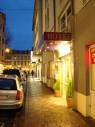 https://www.yelp.com/biz/city-hotel-wiesbaden-wiesbaden