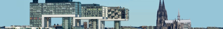 Bild: City Immobilien GmbH & Co. KG in Köln