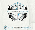 Bild: City Physio Center in Bonn