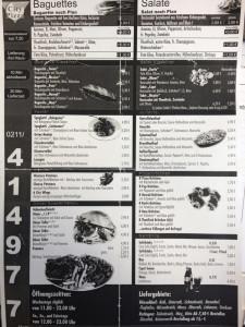 https://www.yelp.com/biz/city-pizza-d%C3%BCsseldorf