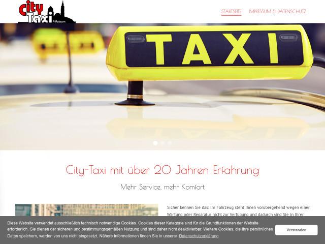 http://www.city-taxi-donauwoerth.de/
