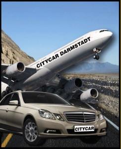 Logo CITYCAR