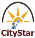 Bild: Citystar - Gebäudereinigung       in Köln