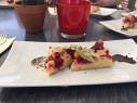 https://www.yelp.com/biz/restaurant-zum-claash%C3%A4uschen-leverkusen