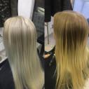 Bild: Class-Hair-Studio in Bonn