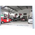 Classic Car Company Bremen Inh.Kai Fleck
