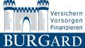 Bild: Claude Burgard Versicherungsmakler in Saarbrücken
