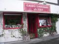 https://www.yelp.com/biz/claudios-ristorante-alla-scala-kiel