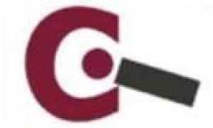 Logo Clausen Immobilien