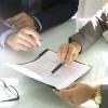 Bild: Clauss & Hegerhorst Personal Partner GmbH
