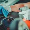 Bild: Clean-Car-Care Tsotsoras&Galletti Gbr in Dachau