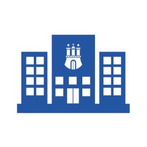 Logo clean kontor
