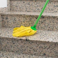 Bild: clean live Gebäudereinigung GmbH in München