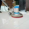 Clean & Pure Gebäudereinigungs GmbH