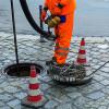 Bild: Cleanaway Solingen GmbH Containerdienst/Entsorgungswirtschaft Entsorgung und Recycling