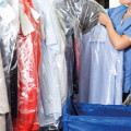 cleaners24 Textilpflege Paschke