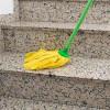 Bild: Cleanfit Service