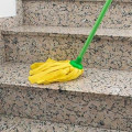 Cleaning Man Reinigungs- & Hausmeisterservice