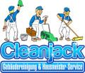 Bild: Cleanjack in Stuttgart