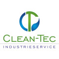 Cleantec Industrieservice