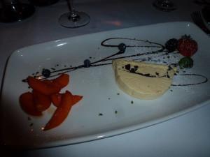 https://www.yelp.com/biz/cleopatra-restaurant-m%C3%BCnchen