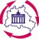 Logo Clermont Transporte e.K.