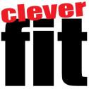 https://www.yelp.com/biz/clever-fit-frankfurt-am-main