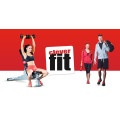 clever fit GmbH Studio Ulm