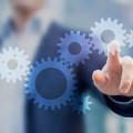 Cliplister GmbH Agentur für Online Dienstleistungen