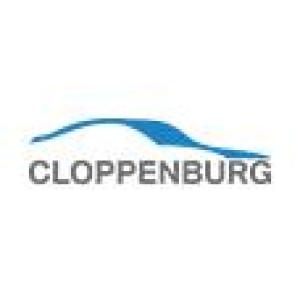Logo Cloppenburg Automobil AG