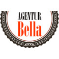 Club Bella