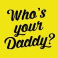 Club - Daddy Blatzheim