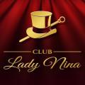 Club Lady Nina