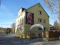 Bild: Club Luna in Chemnitz, Sachsen